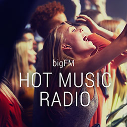 bigFM Hot Music Radio