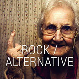 Rock/Alternative