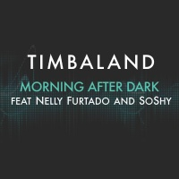 TIMBALAND/NELLY FURTADO/SOSHY - MORNING AFTER DARK