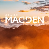 MADDEN/6AM - GOLDEN LIGHT