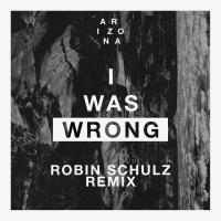 ARIZONA - I WAS WRONG