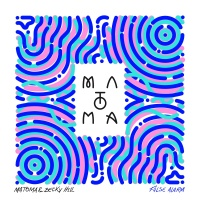 MATOMA/BECKY HILL - FALSE ALARM