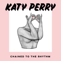 KATY PERRY/SKIP MARLEY - CHAINED TO THE RHYTHM